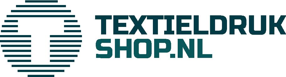 Textieldrukshop