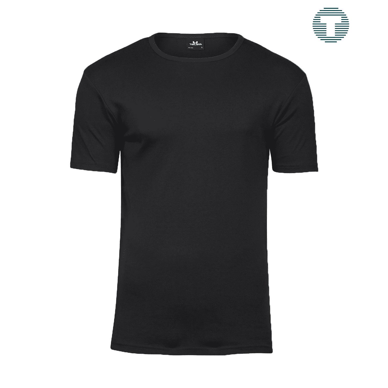 premium tshirt bedrukken