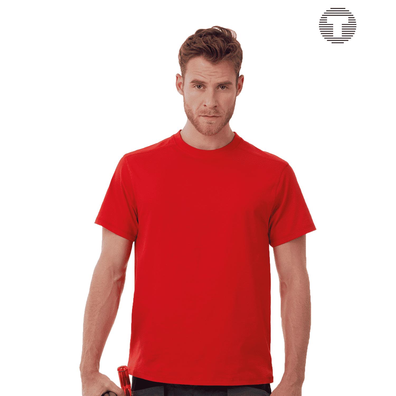 Tshirt ontwerpen en bedrukken