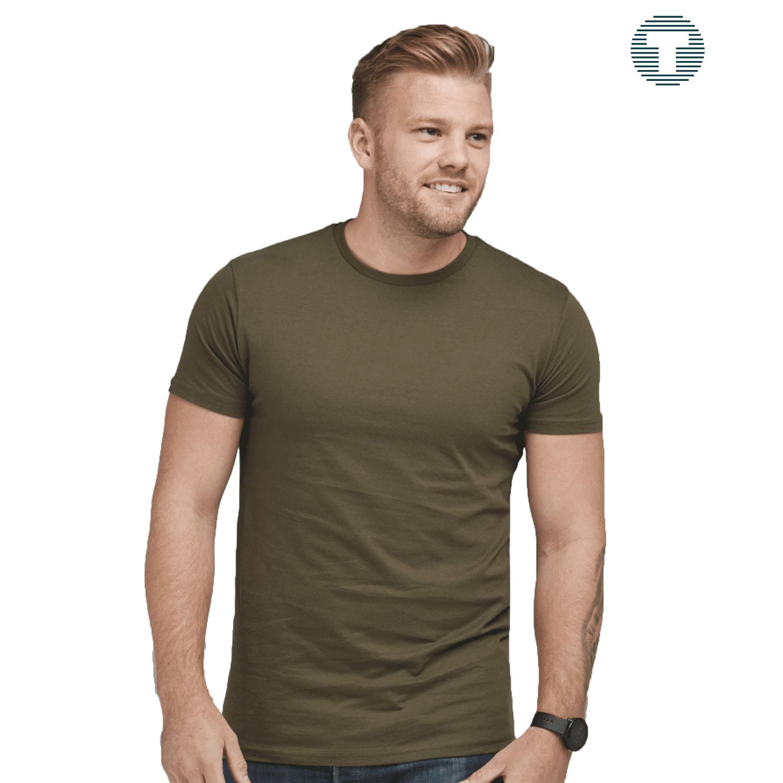 sg tshirt ontwerpen en bedrukken